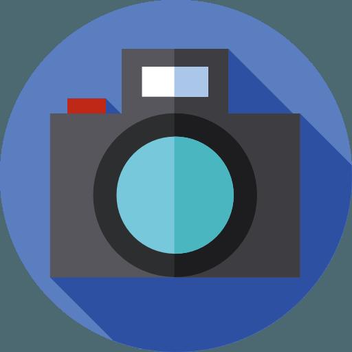 036-camera