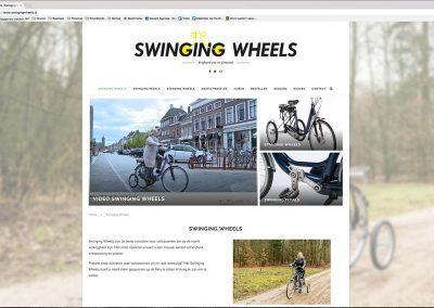 swingingwheels-website