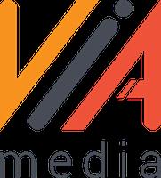 Via Media - logo - 200px
