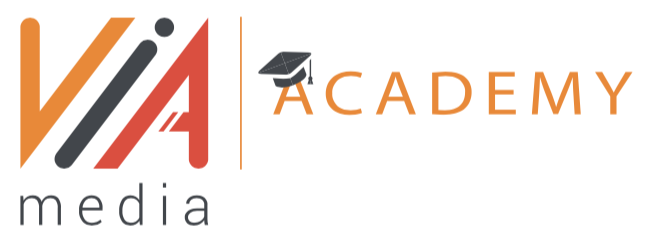 logo-via-media-academy