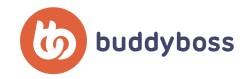 buddyboss_logo